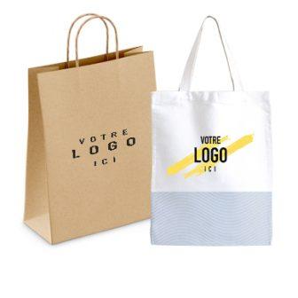 Sacs et Emballages