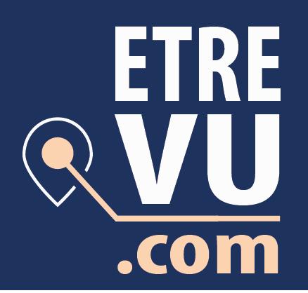 EtreVu.com